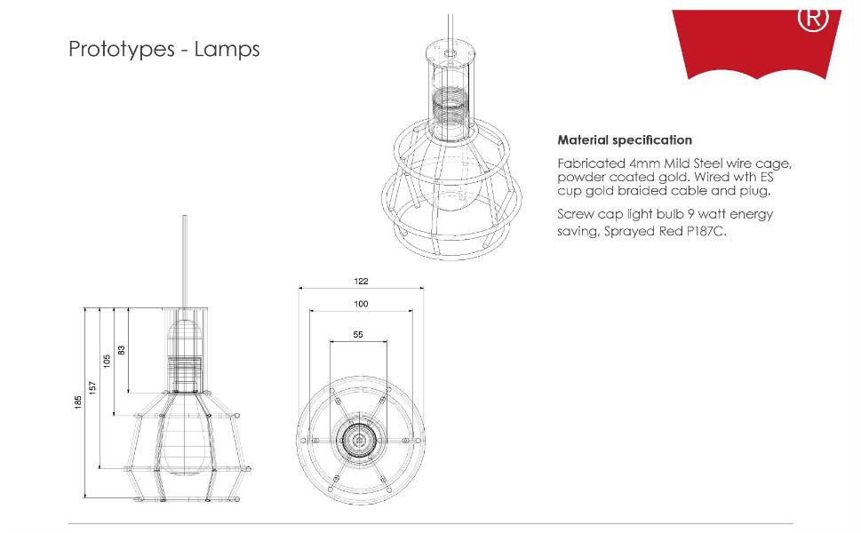 Levi's_Prototypes_Live_Presentation_v1_Page_34