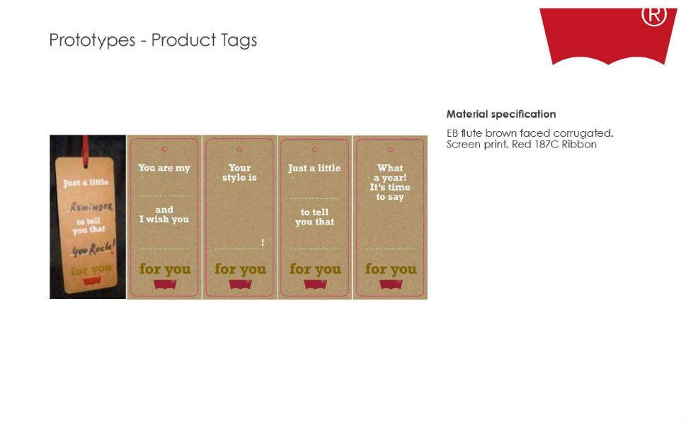 Levi's_Prototypes_Live_Presentation_v1_Page_40