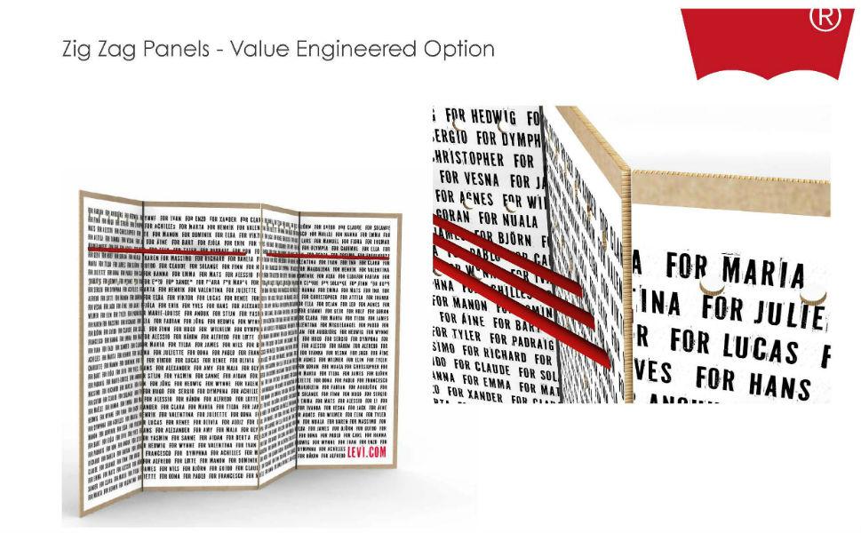 Levi's_Prototypes_Live_Presentation_v1_Page_43